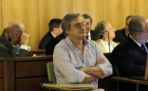 Silván y León de la Riva testificarán en el juicio del PGOU, que arranca este miércoles en Valladolid