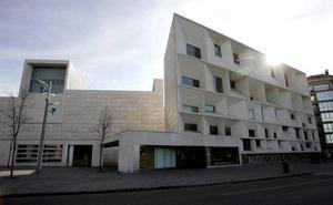 El Auditorio Ciudad de León se incorpora a La Red Española de Teatros