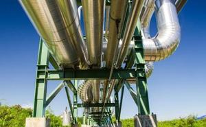 La Junta autoriza el cierre de la planta de biodiesel abierta en 2012 en Toreno con una inversión de 23,5 millones