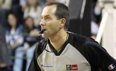 Los Premios Pódium reconocen la carrera del árbitro Vicente Bultó