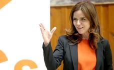 Cs reprocha que la ministra Ribera acuda al Bierzo y «no asistiera a Bruselas a defender las cuencas mineras»