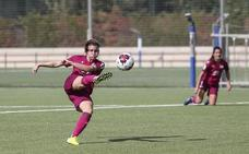 Israel dará el mismo dinero a las mujeres futbolistas que a los hombres
