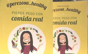 Perezosa pero 'healthy'