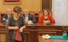 Pleno exprés en León para determinar la suerte de los leoneses en las mesas electorales