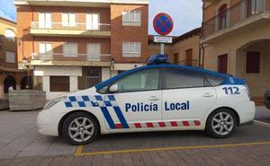 Valencia de Don Juan amplía la Policía Local con dos plazas para prestar el servicio los siete días de la semana