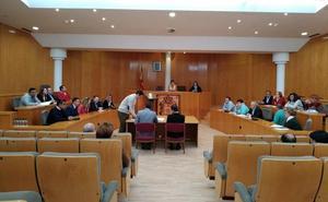 San Andrés celebra el pleno de las mesas electorales para las Generales del 10-N