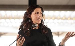 Una científica española es galardonada en Australia por su labor ecologista