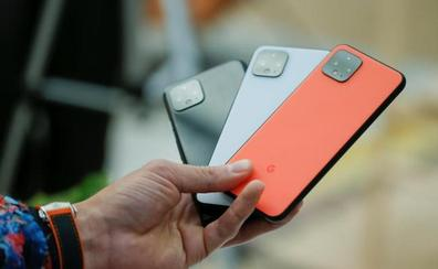 El futuro de la fotografía es de los smartphones