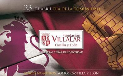 Las Cortes disuelve la Fundación Villalar tras invertir «sin éxito» 25 millones en crear «un sentimiento de Comunidad»