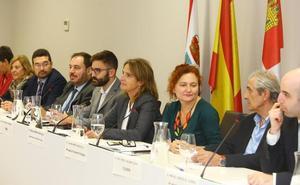 CCOO denuncia el «desplante» de Ribera por no recibir al comité de empresa de Compostilla II