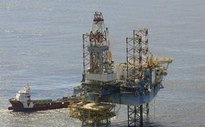Dos de los directivos del 'proyecto Castor' serán juzgados por delito medioambiental