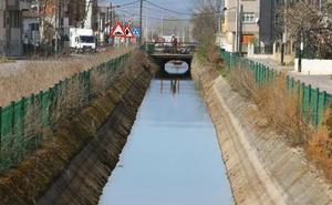 El proceso de concentración parcelaria del Canal Bajo del Bierzo constituye su grupo auxiliar de trabajo y su comisión local
