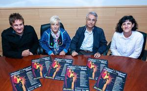 El Certamen nacional de teatro 'Tierra de Comediantes' regresa a Jiménez de Jamuz