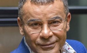 Jorge Javier, pendiente del quirófano
