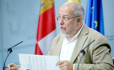 Los altos cargos de Castilla y León no podrán aceptar regalos ni invitaciones y tampoco cargar comidas a la Junta