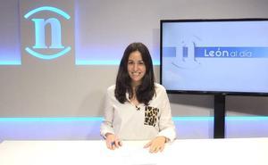 Informativo leonoticias | 'León al día' 17 de octubre