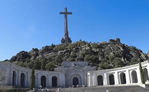La exhumación de Franco recibe el aval del Constitucional y del tribunal europeo