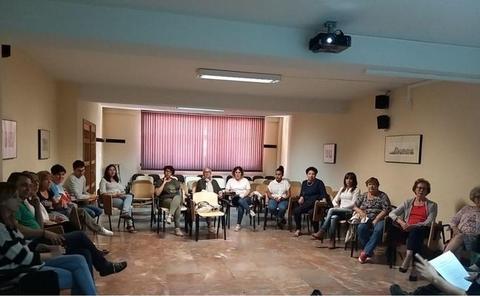 Valencia de Don Juan organiza este sábado una jornada de prevención sobre el acoso escolar