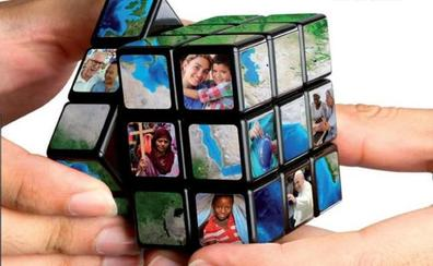La Diócesis celebra la jornada del Domund como hito central del mes misionero extraordinario