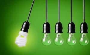 Las empresas podrán optar a ayudas de eficiencia energética que cubrirán entre el 30 y 55% de la inversión