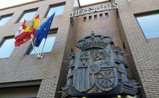 La PAH Bierzo protestará ante los juzgados contra la sentencia del TS que anula las ejecuciones hipotecarias con cláusula de vencimiento anticipado