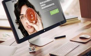 La Cámara de Comercio de León desarrolla el taller 'Soluciones creativas para promocionar tu negocio en internet'