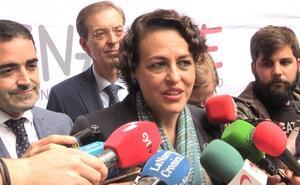 El Gobierno apuesta desde León a luchar sin control contra la «economía sumergida y el fraude» frente a los altas cotas de pobreza
