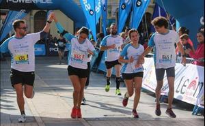 Los 10km buscan conquistar con su cambio de recorrido
