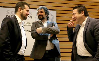 UPL critica la defensa de la Fundación Villalar de Tudanca: «Está mostrando su castellanismo»