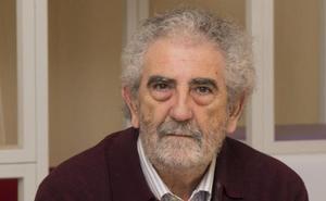 Castilla y León lamenta la muerte de Ernesto Escapa, «un gran intelectual, conocedor y amante de nuestra tierra»