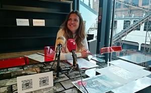 El Museo de la Energía pone en marcha un nuevo servicio de audioguía