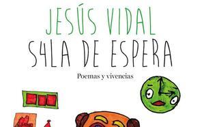 Jesús Vidal firmará ejemplares de su libro 'S4la de espera' en El Corte Inglés de León