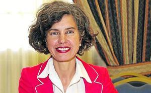 Salomé Santos: «Un acuerdo de maquila con Acor sería posible respetando la competencia»