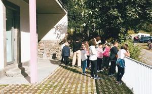 El proyecto del Centro Cultural de los Castros de Laciana ya forma parte de la Cátedra de Turismo Sostenible de la UNED