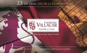 Igea anuncia que la de Villalar es la primera, pero que liquidarán «otros entes y fundaciones»