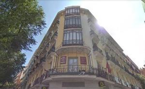 La Casa de León en Madrid comienza las actividades del club de debate «Pez 6»