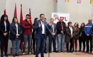 La UPL peleará cada voto para llevar su voz a Madrid y traer inversiones para León