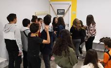 La semana del terror y el club 'Léeme' llegan al Espacio Joven de Valencia de Don Juan