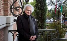 Amin Maalouf: «Volvemos a la tribu»