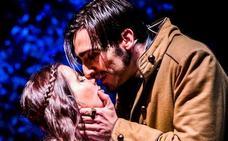 El Auditorio Ciudad de León acoge el día 30 el montaje del drama clásico 'Don Juan Tenorio'