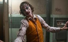 'Joker' y 'Maléfica: Maestra del Mal' otorgan el segundo mejor lunes de la 'Fiesta del Cine'