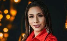 Miss Irán teme por su vida si es devuelta a su país