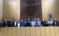 La Junta clausura el programa de formación mixta en Villaquilambre con una inversión superior a los 156.000 euros