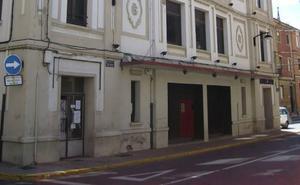 La Fundación MonteLeón organiza el día 12 en Astorga el debate 'Periodismo y Literatura. Salto mortal sin red'