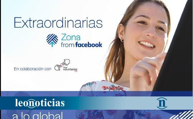 San Andrés acoge un taller de marketing digital para mujeres emprendedoras en el marco del proyecto 'Extraordinarias' - leonoticias.com