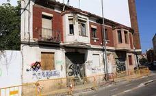 León declara en ruina la casa de Padre Severino Ibáñez y da un mes a su propietario para el derribo