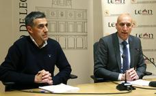 La deuda municipal se rebajará hasta los 130 millones en 2020 y León saldrá del Plan de Ajuste