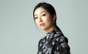 La pianista Su Yeon Kim ofrece mañana un concierto en la Sala Eutherpe de León