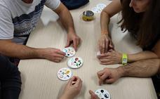 Villaquilambre programa más de 100 actividades para llegar a 2000 jóvenes