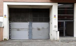 Un mosso d'Escuadra mata a tiros a su expareja y se suicida en Barcelona